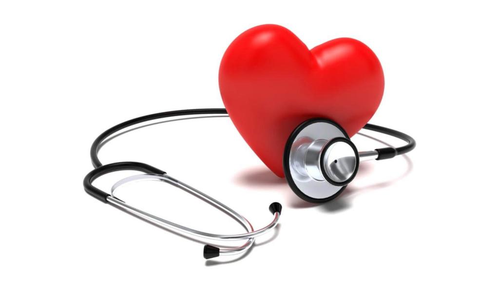 Проходите регулярно медицинское обследование
