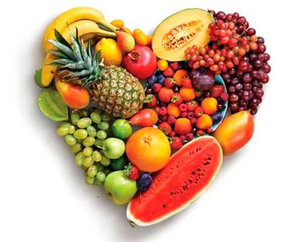 6 привычек, которые укрепят ваше сердце