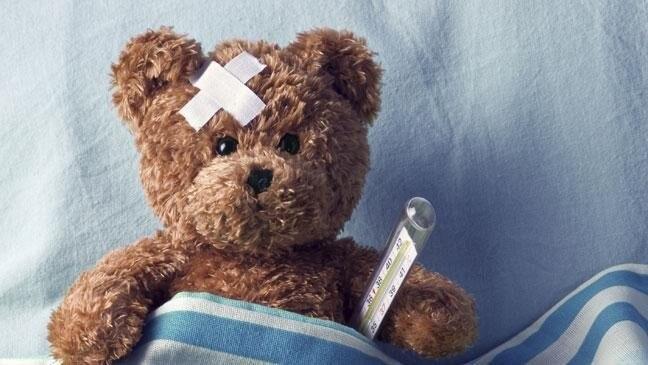 Чем отличается грипп от ОРВИ?