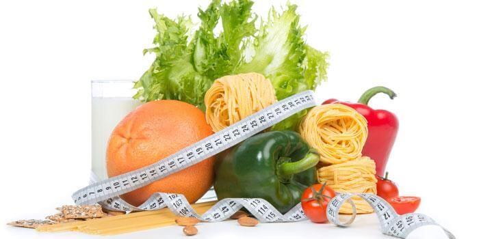Fitcurves дневник питания и тренировок скачать