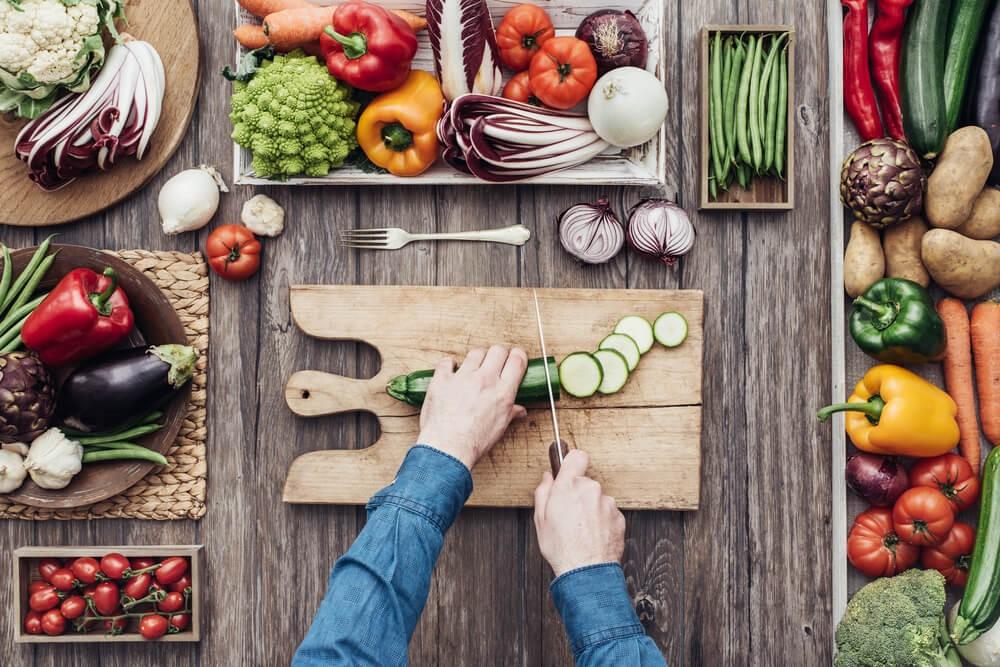 Питание перед тренировкой: что стоит есть?