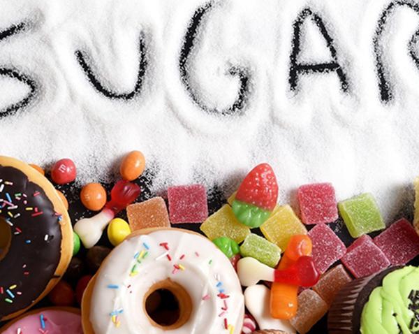 Безсахарная диета: плюсы для здоровья и фигуры