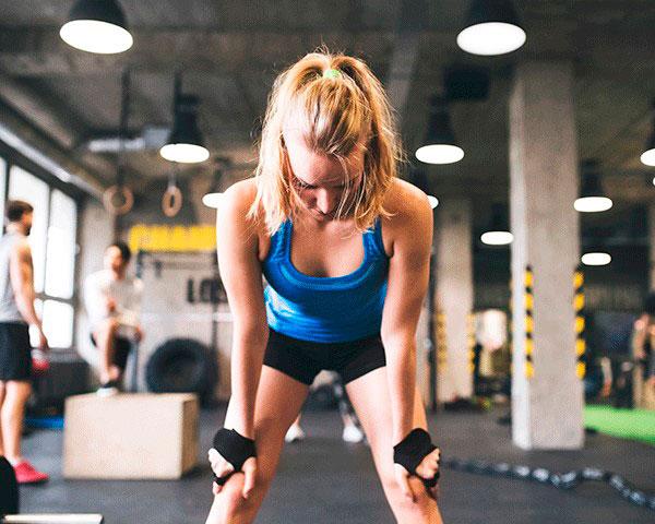 Головные боли после тренировки: причины, виды, профилактика