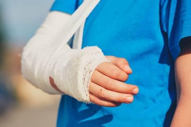 Остеопороз: диагностика, профилактика, диета
