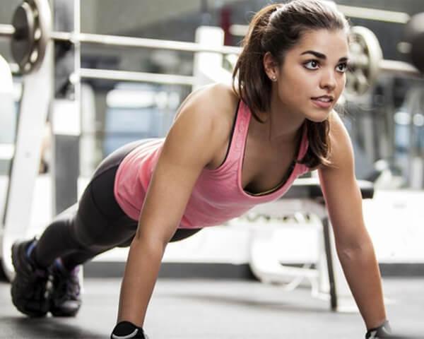 Почему тренировки не дают результата: 5 ошибок новичков