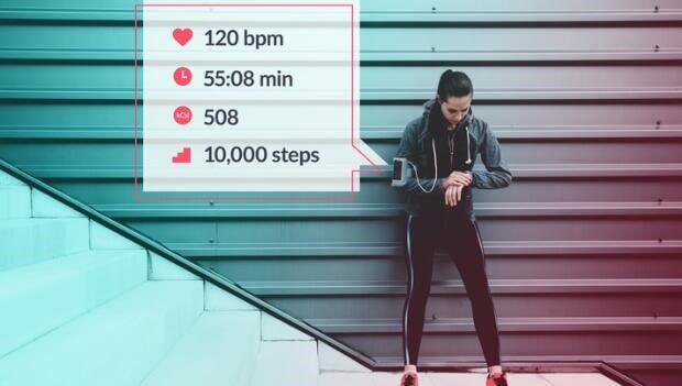 Как тренировать сердце и сосуды?