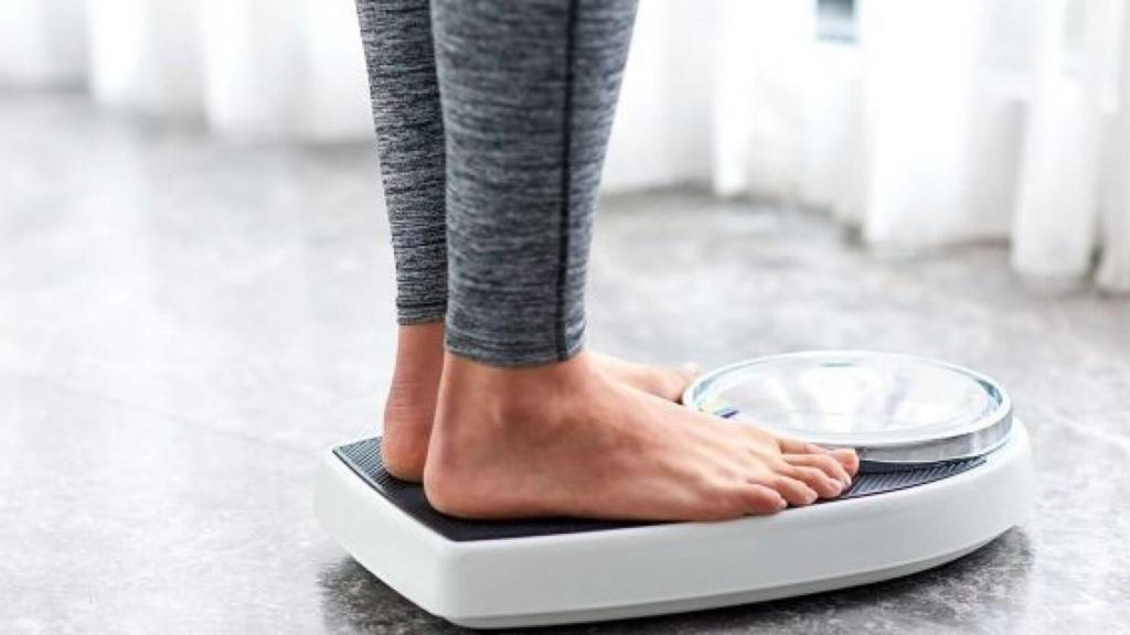 Как быстро похудеть не мучая себя?