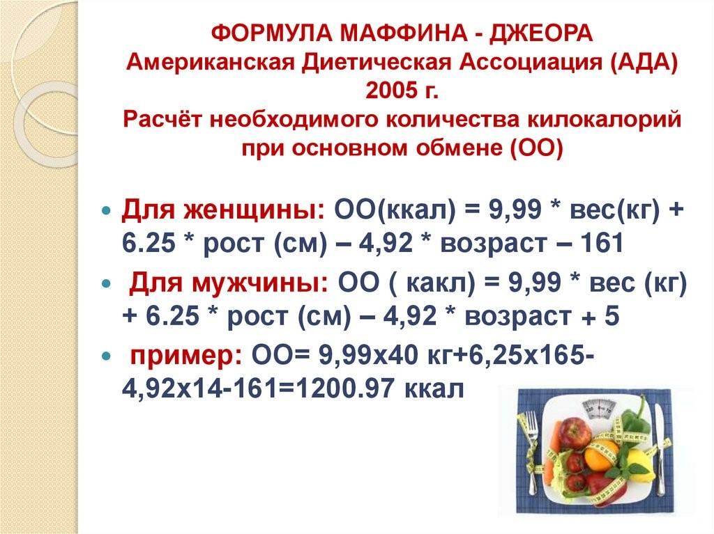Мед корица лимон для похудения рецепт