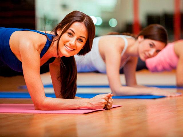 Как Заставить Себя Тренироваться: 6 способов