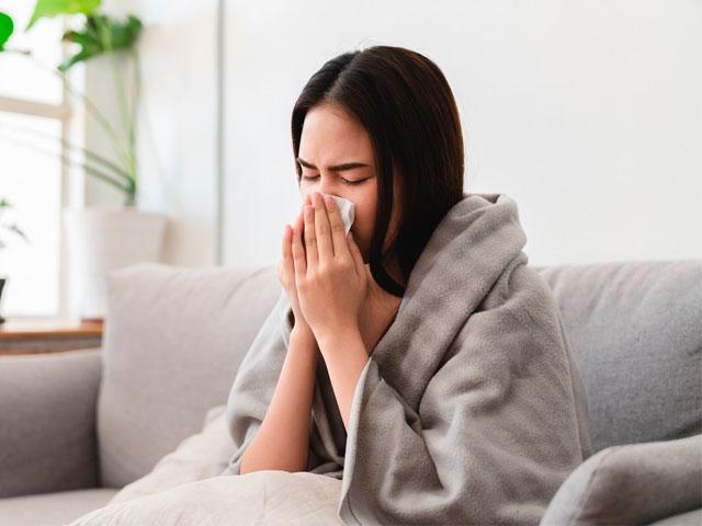 Как работает иммунитет и какие факторы на него влияют