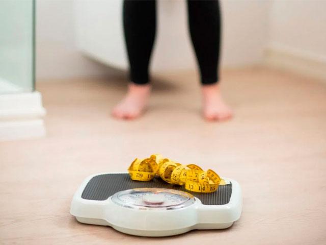 7 самых популярных ошибок при тренировках для похудения