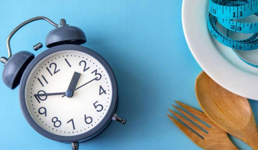 все о фастинг диете 16 на 8: показания, меню, интервалы