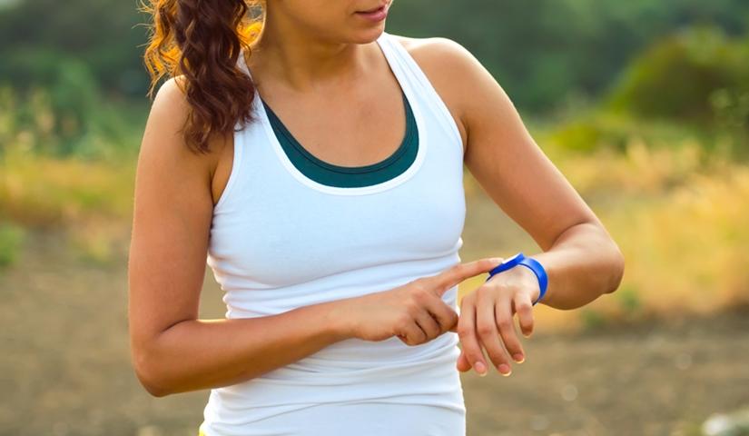 Фитнес-трекинг: как правильно отслеживать свой прогресс и сохранять мотивацию к упражнениям