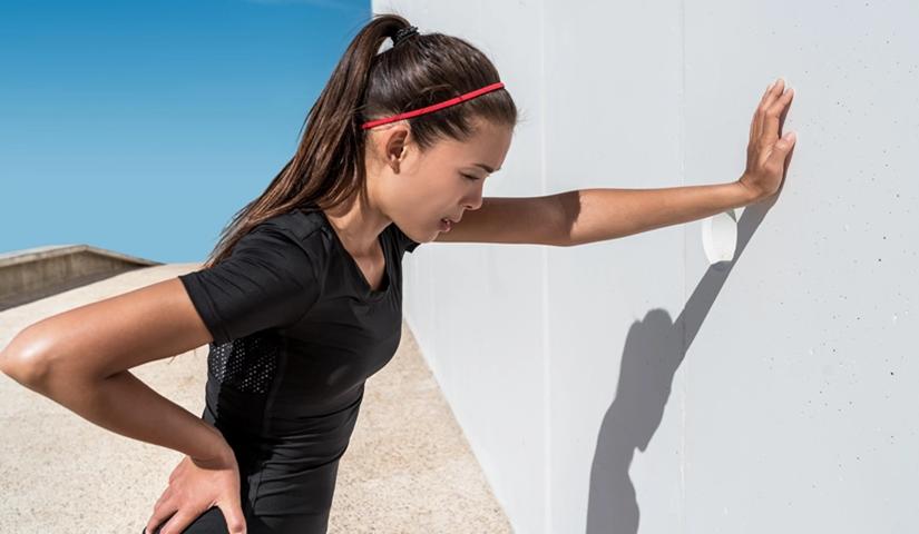 Как тренироваться в жару: 6 советов, которые облегчат тренировки